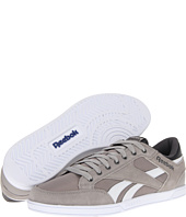 Reebok Lifestyle - Reebok Royal Court Low