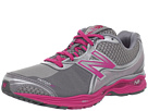 New Balance WW1765 Komen Pink Shoes