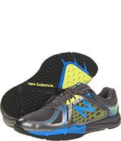 New Balance - MX997v2