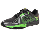 New Balance MX997v2 Titanium1 Shoes