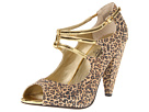 Seychelles - Heart Grows Fonder (Leopard) - Footwear