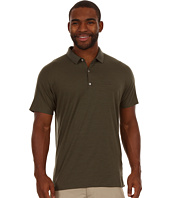 Icebreaker - Tech T Light Polo