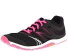 New Balance WX20v3 Black Shoes