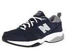 New Balance MX623v2 Blue, Navy Shoes
