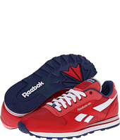 Reebok Lifestyle - Classic Leather BRK SC