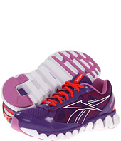 Reebok Kids - Ziglite Rush (Toddler/Youth)