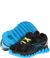 Reebok Kids - Mini Ziglite Rush AC (Infant/Toddler)