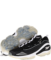 Reebok Lifestyle - DMX Run 10