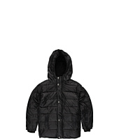 Appaman Kids - Expedition Coat (Little Kids/Big Kids)