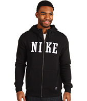 Nike Action - Northrup Heritage Full-Zip Hoodie