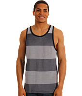 Nike Action - Block Buster Dri-FIT™ Tank