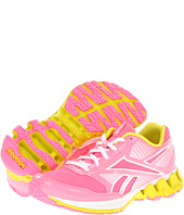 Reebok Kids - Zigkick Ride (Toddler/Youth)