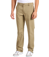 Under Armour Golf - UA Bent Grass 2.0 Pant
