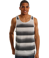 Nike Action - Faded Dri-FIT Tank