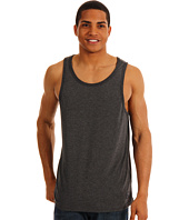 Nike Action - Dri-FIT Blank Tank