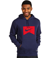 Nike Action - Northrup Icon Pullover Hoodie