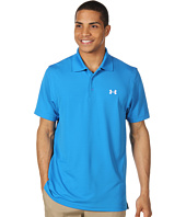 Under Armour Golf - Performance Golf Polo