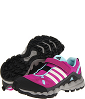 adidas Kids - AX 1 CF K (Toddler/Youth)