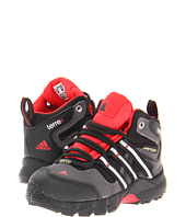 adidas Kids - Terrex Mid Gore-Tex® I (Infant/Toddler)
