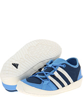 adidas Kids - Boat Lace I (Infant/Toddler)