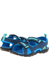 adidas Kids - Sandplay OD K (Toddler/Youth)