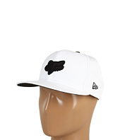 Fox - Tune Up New Era™ Hat