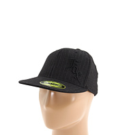 Fox - Update 210 Fitted Hat by Flexfit™