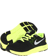 Nike Kids - Lunar Forever 2 (Toddler/Youth)