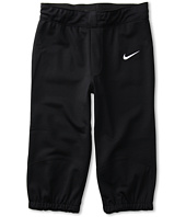 Nike Kids - Girls' Core FP 3/4 Pant (Big Kids)