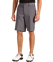 Under Armour Golf - UA Bent Grass 2.0 Short