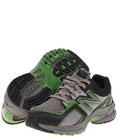New Balance Kids - KJ511 (Toddler/Youth)