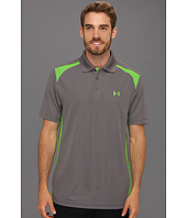 Under Armour Golf - UA Performance Colorblock Polo