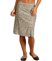 Royal Robbins - Gracie Skirt