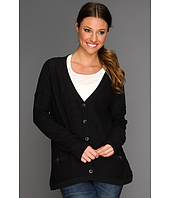 Royal Robbins - Pacific Heights Cardi
