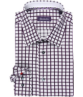 Robert Graham - Levi Dress Shirt