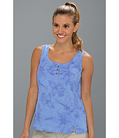 Royal Robbins - Kalahari Cool Mesh Tank Top