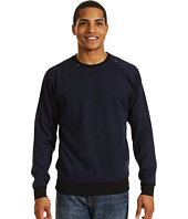 Fox - Cruise Control Crew Fleece
