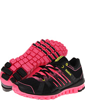 Reebok Kids - Realflex Strength TR (Youth)
