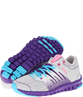 Reebok Kids - Realflex Strength TR (Toddler/Youth)