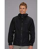 Patagonia - Super Cell Jacket