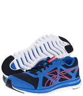 Reebok Kids - Reebok Sublite Duo Run (Youth)