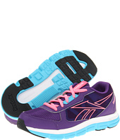 Reebok Kids - Reebok Dual Turbo (Toddler/Youth)