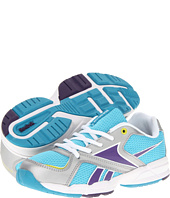 Reebok Kids - Reebok Almotio (Toddler/Youth)