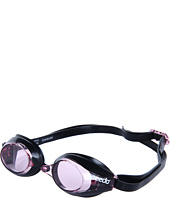 Speedo - Speed Socket Goggle