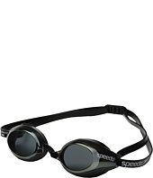 Speedo - Speed Socket Mirrored Goggle