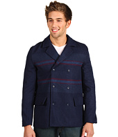 Insight Apparel - Downtown Shooter Jacket