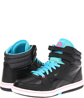 Reebok Kids - Allylynn (Youth)