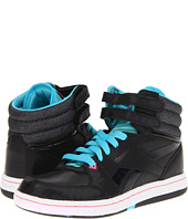 Reebok Kids - Allylynn (Toddler/Youth)