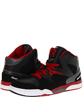 Reebok Kids - Classic Jam (Youth)