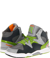 Reebok Kids - Classic Jam (Toddler/Youth)